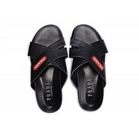 Prada Slippers For Men #287806