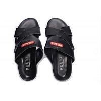 Prada Slippers For Men #287807