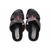 Prada Slippers For Men #287808