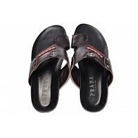 Prada Slippers For Men #287810