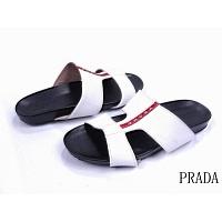 Prada Slippers For Men #287811