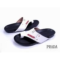 Prada Slippers For Men #287823
