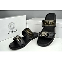 Versace Slippers For Men #287838