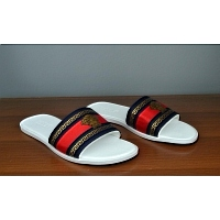 Versace Slippers For Men #287840