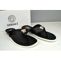 Versace Slippers For Men #287841