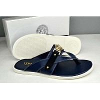 Versace Slippers For Men #287842
