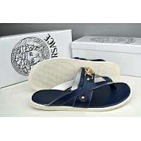 Versace Slippers For Men #287843