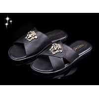 Versace Slippers For Men #287845