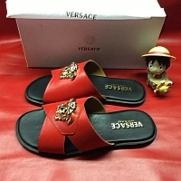 Versace Slippers For Men #287846