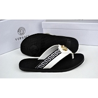 Versace Slippers For Men #287850