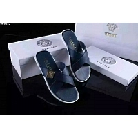 Versace Slippers For Men #287851