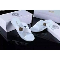 Versace Slippers For Men #287852