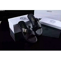 Versace Slippers For Men #287853