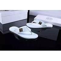 Versace Slippers For Men #287854