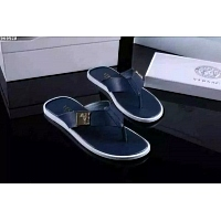 Versace Slippers For Men #287855