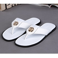 Versace Slippers For Men #287857