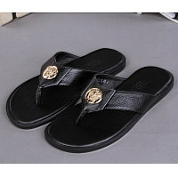 Versace Slippers For Men #287858