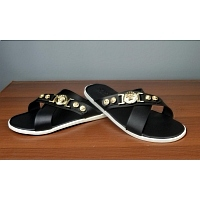 Versace Slippers For Men #287860