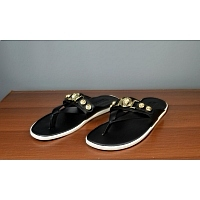 Versace Slippers For Men #287861