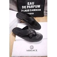 Versace Slippers For Men #287862