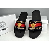 Versace Slippers For Men #287863