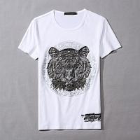 ED Hardy T-Shirt Short Sleeved For Men #288202