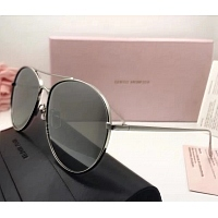 GENTLE MONSTER AAA Quality Sunglasses #288751