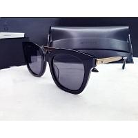 GENTLE MONSTER AAA Quality Sunglasses #288823