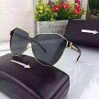 Karen Walker AAA Quality Sunglasses #288942