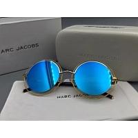 Marc Jacobs AAA Quality Sunglasses #288980