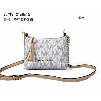Michael Kors MK Messenger Bags #289174