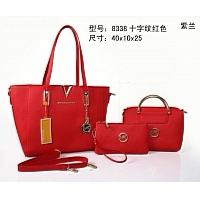 Michael Kors MK Handbags #289181
