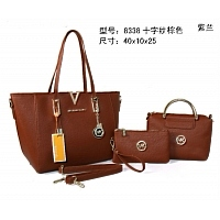 Michael Kors MK Handbags #289183
