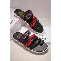Versace Slippers For Men #289399