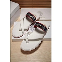 Versace Slippers For Men #289402