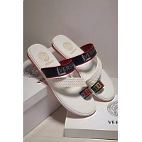 Versace Slippers For Men #289403