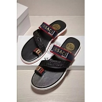 Versace Slippers For Men #289404