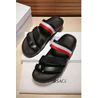Versace Slippers For Men #289406