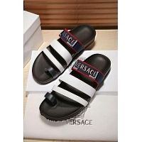 Versace Slippers For Men #289407