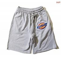 Dickies Pants For Men #289479