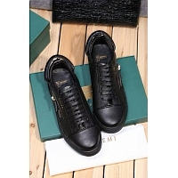 Buscemi Casual Shoes For Men #289730