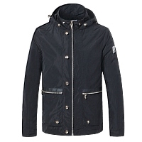 Moncler Fashion Jackets Long Sleeved For Men #290133