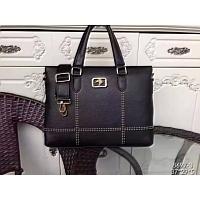 Stefano Ricci AAA Quality Handbags For Men #290678