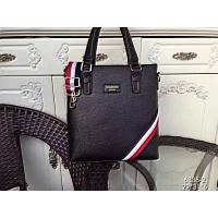 Thom Browne AAA Quality Handbags For Men #290691