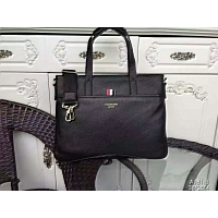 Thom Browne AAA Quality Handbags For Men #290693