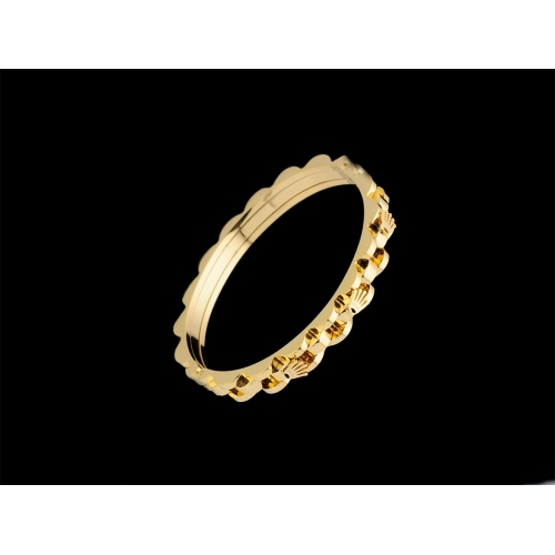 Cheap Rolex Bracelets #296434 Replica Wholesale [$25.00 USD] [W-296434] on Replica Rolex Bracelets