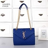 Yves Saint Laurent YSL Messenger Bags #291818
