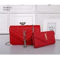 Yves Saint Laurent YSL Messenger Bags #291861