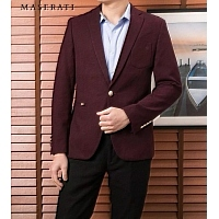 Maserati Suits Long Sleeved For Men #292723