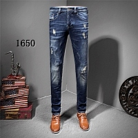 Diesel Jeans For Men #292729